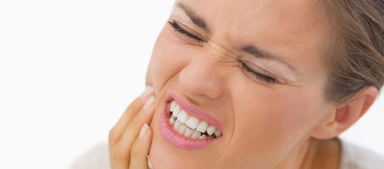 dental-emergency