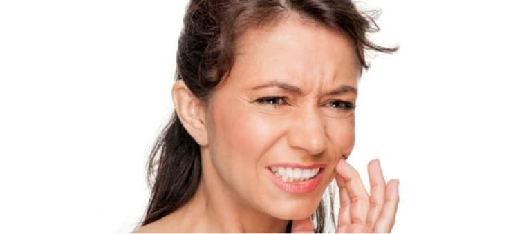 dental-pain